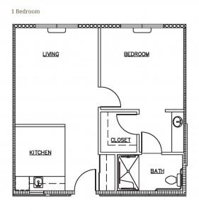 HP-floorplans-one-bedroom_no_top