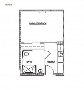 HP-floorplans-studio_no_top