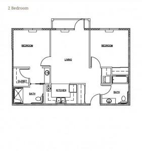 HP-floorplans-two-bedroom_no_top