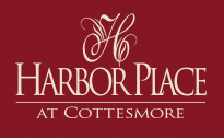 Harbor Place at Cottesmore | Gig Harbor & Tacoma, Washington | Independent Retirement & Assisted Living Community