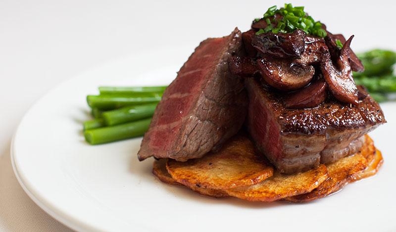 dining-large-slideshow1